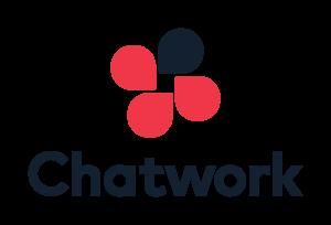 cw_logo_vt_color