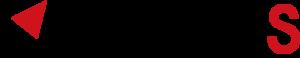 logo_shares